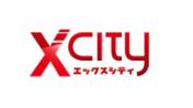 Xcity