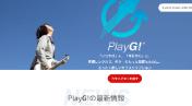 PlayG!