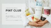 Pint Club
